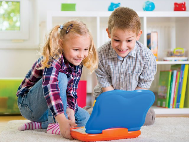 Kids-with-Laptop.jpg
