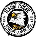 Hawk Creek Logo