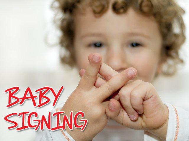 Baby-Signing.jpg
