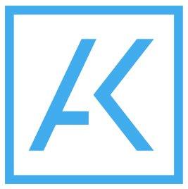 AKnox Logo