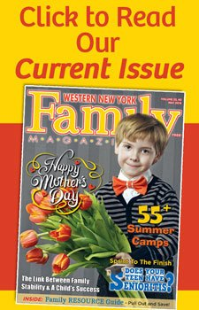Click To Read Digital Issue