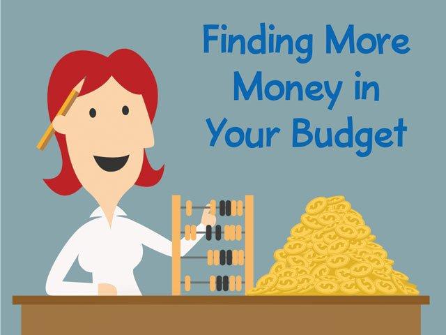 Finding-More-Money.jpg