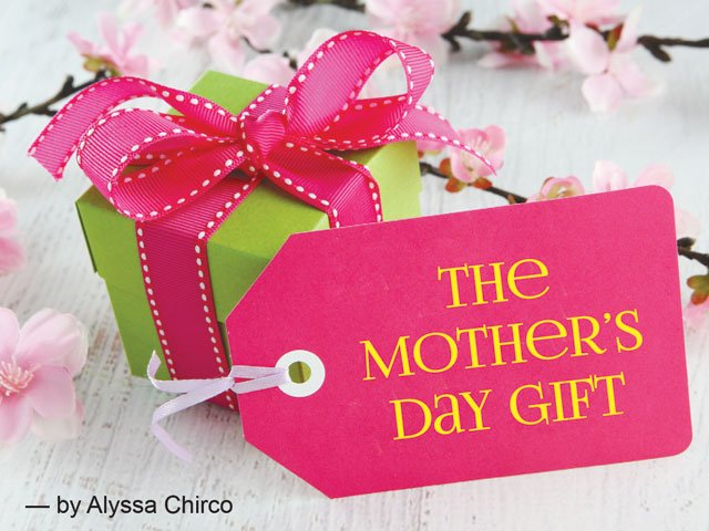 Mother's-Day-Gift.jpg