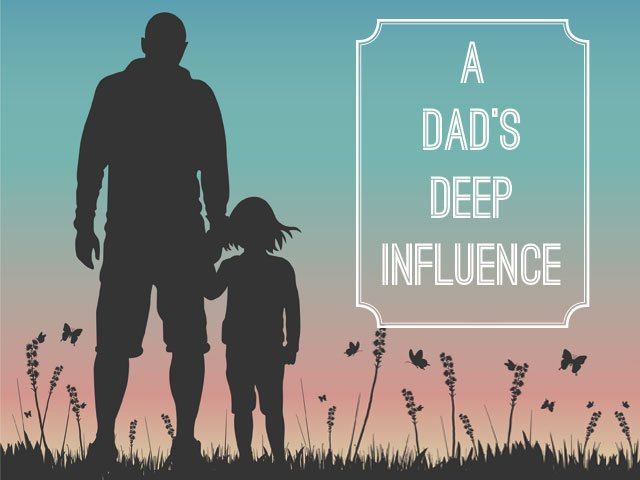 Dad's-Deep-Influence.jpg