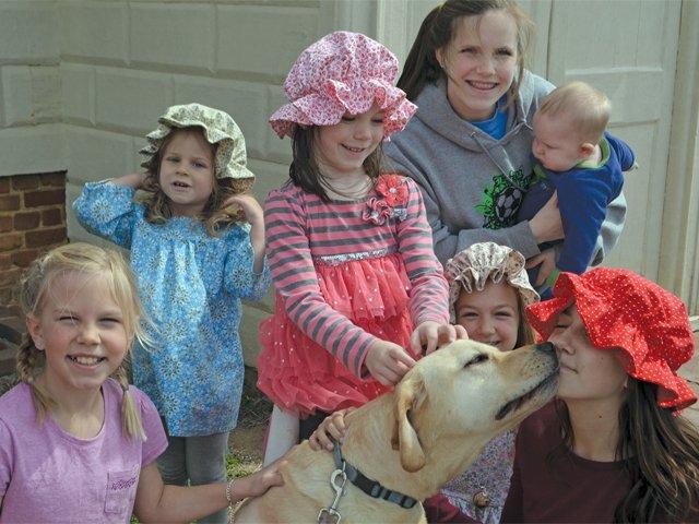 Kids-with-Dog.jpg