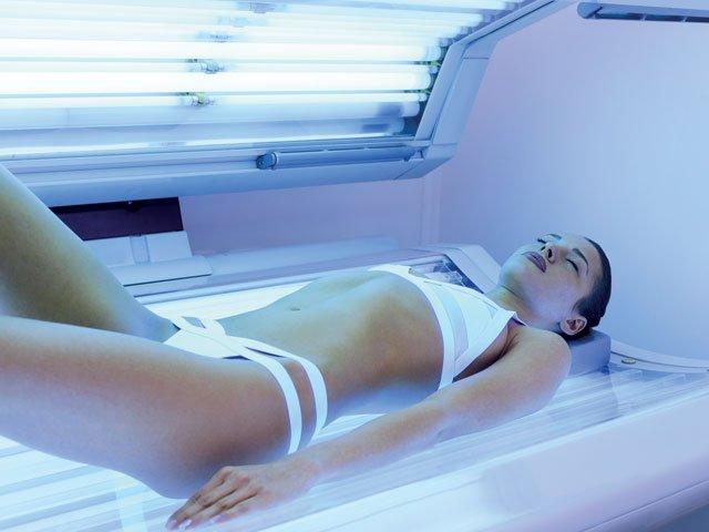 Tanning-Bed.jpg