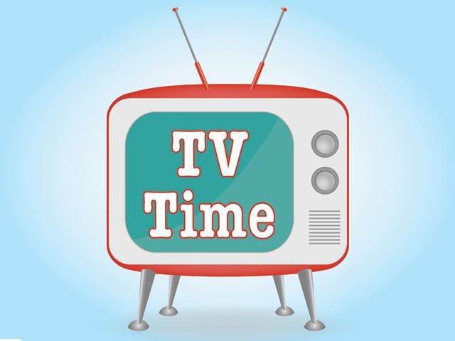 TV-Time.jpg
