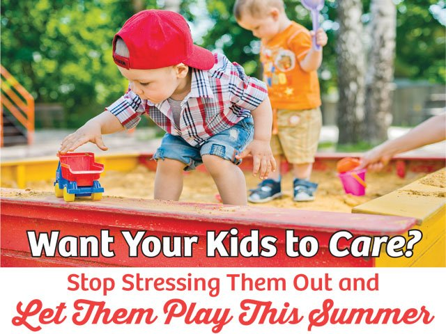 Want-Your-Kids-to-Care.jpg
