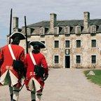 Fort Niagara Teaser