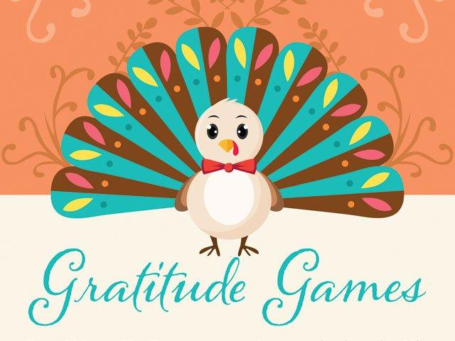 Gratitude-Games.jpg