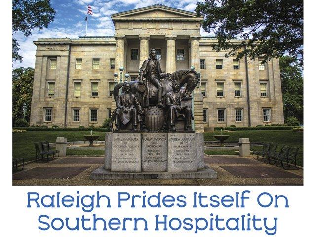 Family Travel - Raleigh.jpg