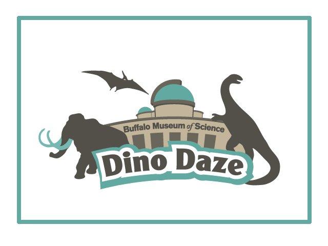 Dino Logo Bordered.jpg