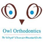 Owl-Ortho-Teaser-Image.jpg