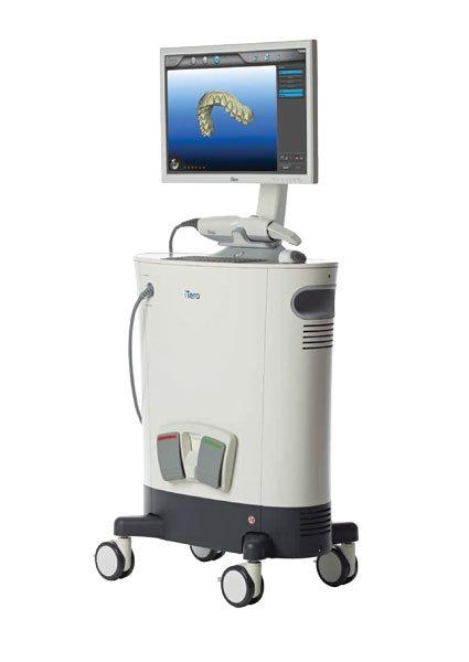 iTero-machine.jpg