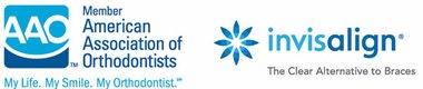 American-Assoc-Ortho-Logo.jpg