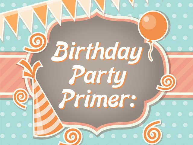 Birthday-Party-Primer.jpg