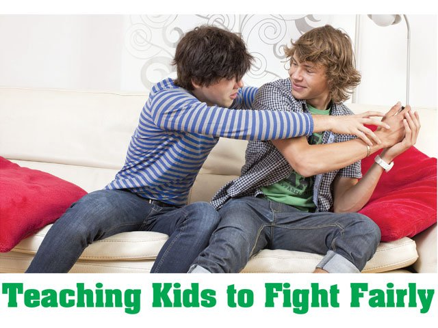 Teaching-Kids-to-Fight-Fair.jpg