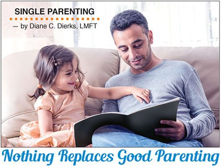 Single-Parenting.jpg
