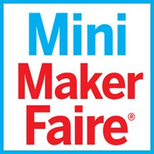 Mini Maker Faire Teaser