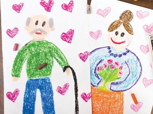 grandparents-drawing.jpg