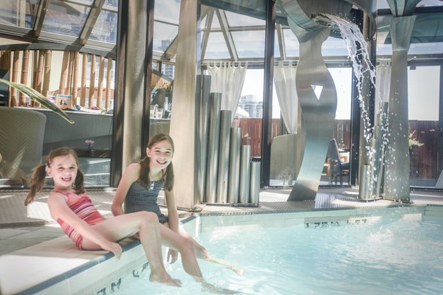 Salt-water-Pool.jpg
