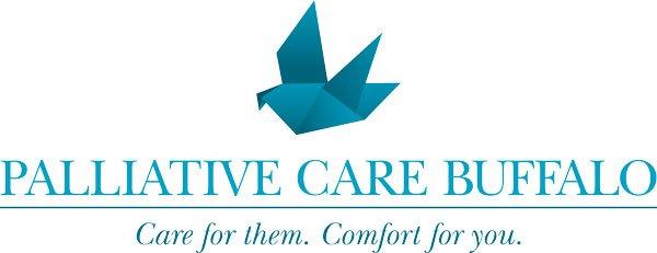 Palliative-Care-Logo.jpg