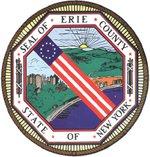 County-of-Erie-logo.jpg