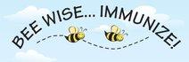 BEE-WISE-logo.jpg