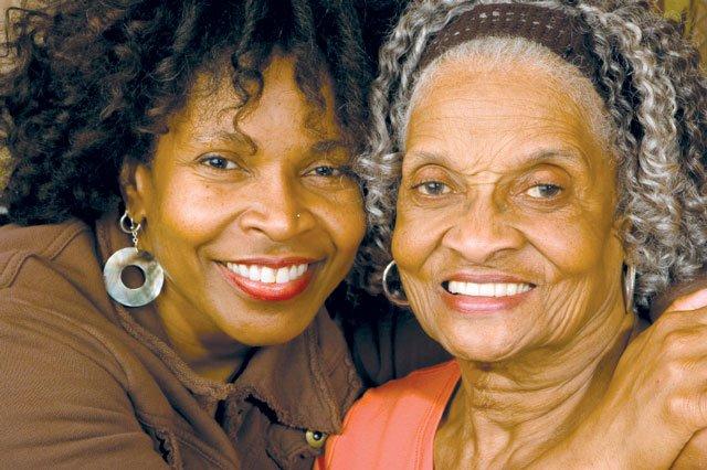 African-American-Women_CMYK.jpg
