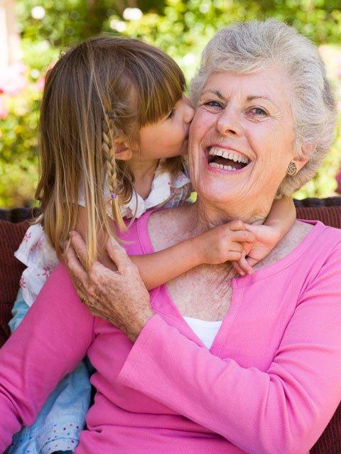 Elderly-Woman_CMYK.jpg