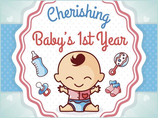 Cherishing Baby.jpg