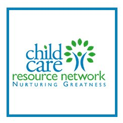 Child Care Resource Network